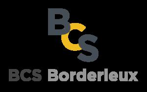 BCS Borderieux